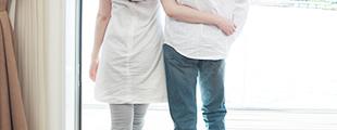 不妊に関する鍼治療